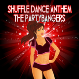 Shuffle Dance Anthem by The Partybangers mp3 download