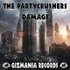 The Partycrushers Damage