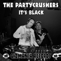 Its Black by The Partycrushers mp3 downloads