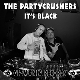 It's Black by The Partycrushers mp3 download