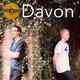 The Platin Sound Davon