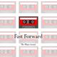 The Platin Sound Fast Forward
