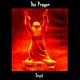 The Prayer Trust