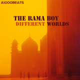 Different Worlds by The Ramaboy mp3 download