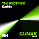 The Rectifier Darkin