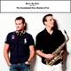 The Saxophonist feat. Martin Levrie Blows My Mind (Radio Edit)
