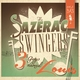 The Sazerac Swingers Three Guys Named Louis