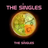 The Singles by The Singles mp3 download