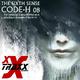 The Sixth Sense - Code-H 08