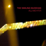 All-Nighter by The Smiling Buddhas mp3 download