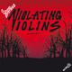 The Soundbusters Violating Violins