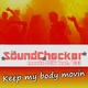 The Soundchecker meets Ollli feat. Lisl Keep My Body Movin