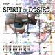 The Spirit of Desire Behind Secret Eyes