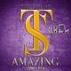 The Squad Amazing(Main Mix)