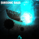 The Straikerz Subsonic Bass