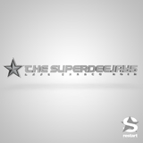 Last Chance 2013 by The Superdeejays mp3 download