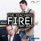 The Teachers Feat. Elbo Fire!