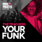 Your Funk (Extended Version) by The Teachers mp3 downloads
