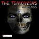 The Terrorizers Rawness