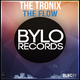 The Tronix The Flow