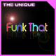 The Unique Funk That