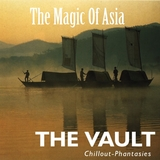 The Magic of Asia by The Vault mp3 download