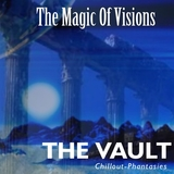 The Magic of Visions by The Vault mp3 download
