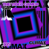 Girls by The Video Gamer mp3 download