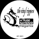 The Vinyl Rippers House Nation Megamix