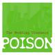 The Wedding Crashers Poison