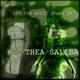 Thea Saliba Let the Music Start It