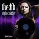 Thedfh Nightclubber