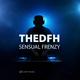 Thedfh Sensual Frenzy