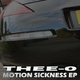 Thee-O Motion Sickness EP