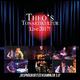Theo's Tonartikultur - Gesprächsfetzensammler 3.0(Live)