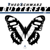 Butterfly(2006) by Theo Schwarz mp3 download