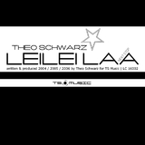 Leilei Laa (Next Stop) by Theo Schwarz mp3 download