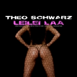 Leilei Laa (Remixes) by Theo Schwarz mp3 download