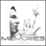 Memories by Theo Schwarz mp3 download