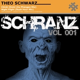 Schranz Vol. 001 by Theo Schwarz mp3 download