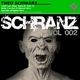 Theo Schwarz Schranz Vol. 002