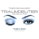 Traumdeuter (Radio Cuts) by Theo Schwarz mp3 download