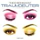 Theo Schwarz Traumdeuter (Remixes)