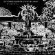Theodor Tonwerfer & DJ Henri Lamar Elec-Tron Night Meets Holy Warrior