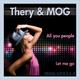 Thery & Mog Thery & Mog - All You People