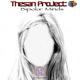 Thesan Project Bipolar Minds