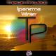 Thesan Project Ipanema Winter(Instrumental Version)