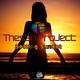 Thesan Project Setting Sunset
