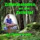 Thomas Achatz Zithermelodien aus dem Zellertal