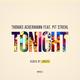Thomas Ackermann feat. Pit Strehl Tonight